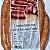 Linguiça Mista Berna C/Queijo Provolone Cozida Caracol 410g - Imagem 1