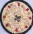 Pizza Portuguesa Tradicional Resfriada 450g - Imagem 1