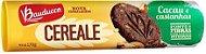 Biscoito Bauducco Cereale Castanha 170g - Imagem 1