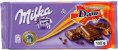 Chocolate Milka Daim 100g - Imagem 1