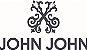EBS/1486 Essência Contratipo JOHN JOHN - Imagem 1
