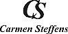 Odorizador de Ambiente Carmen Steffens - Imagem 1