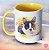 Caneca personalizada com o seu pet - Imagem 1