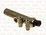 CILINDRO MESTRE L608/L708 - RCCE0004.1 - Imagem 1