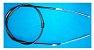 CABO DE FREIO LADO DIREITO CHEVROLET S10 - 30-377 - Imagem 2