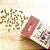 All Love -  Gulosos | Frango, Chia, Quinoa & Coco 900g - Imagem 3