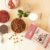 All Love -  Gulosos | Frango, Chia, Quinoa & Coco 900g - Imagem 5