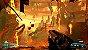Doom Eternal (PS4) - Imagem 6