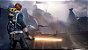 Star Wars Jedi Fallen Order (Xbox One) - Imagem 3