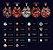 eFootball PES 2021 - Season Update (PS4) - Imagem 2