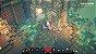 Minecraft Dungeons - Hero Edition (Xbox One) - Imagem 7