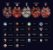 eFootball PES 2021 - Season Update (Xbox One) - Imagem 2