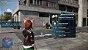 Watch Dogs Legion (PS4) (PS5) - Imagem 5