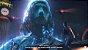 Watch Dogs Legion (PS4) (PS5) - Imagem 4