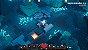 Minecraft Dungeons - Hero Edition (Nintendo Switch) - Imagem 8