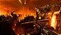 Doom Eternal (PS4) - Imagem 4
