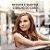 Wella Professionals Invigo Blonde Recharge - Shampoo Desamarelador 250ml - Imagem 6
