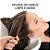 Wella Professionals Invigo Nutri-Enrich - Máscara de Nutrição 150ml - Imagem 5