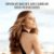 Wella Professionals Invigo Nutri-Enrich - Máscara de Nutrição 150ml - Imagem 6