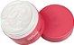 Wella Professionals Invigo Color Brilliance - Máscara Capilar 150ml - Imagem 3