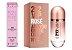 Perfume - 521 VIP Rosé (Ref. 212 Vip Rosé) - Imagem 1