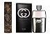 Perfume - Aphrodisiac (Ref. Gucci Guilty) - Imagem 1