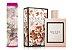 Perfume - Bouquet (Ref. Gucci Bloom) - Imagem 1