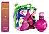Perfume - Fantastic (Ref. Fantasy) - Imagem 1