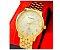 Relógio Elegante Mondaine - Imagem 3