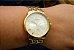 Relógio Elegante Mondaine - Imagem 2