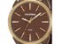 Relógio Chocolate Mondaine - Imagem 2
