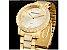 Relógio Madrepérola Mondaine - Imagem 2
