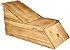 Simhasana Box - Imagem 1