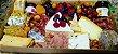 Tábua para queijos e vinhos 1,5Kg - Imagem 6