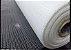 Estruturante para Impermeabilização Tela de poliester 1X1 Crua (1 X 50m) - Imagem 2