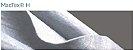 Manta Geotextil para Drenagem Mactex H 26.2 ( 2.30m X100m) - Imagem 2