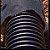 "Tubo Dreno Macpipe - 4"" 100MM - (100MM X 10M) - Imagem 3"