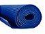 Tapete para Yoga 1,65X60X5mm Castellane. - Imagem 2
