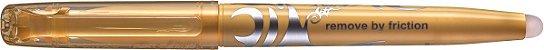 Marca Texto Pilot Frixion Light Laranja Pastel - Imagem 1