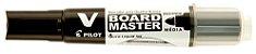 Marcador Quadro Branco Pilot Preto Board Master - Imagem 1