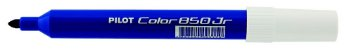 Pilot Color 850 Jr Azul - Imagem 2
