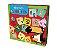 Memória Alfabética Pais e Filhos - Imagem 3