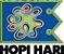 Ingresso Hopi Hari - Imagem 2