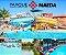 Transporte ou Excursão Parque Maeda  - Imagem 2