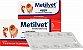 METILVET 5 MG - CARTELA - Imagem 1