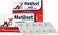 METILVET 10 MG - CARTELA - Imagem 1