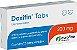 DOXIFIN TABS 200 MG - Imagem 1