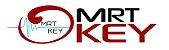 MRT DONGLE - Imagem 1