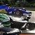 Jogo Formula 1 2015 - PS4 Mídia Física Usado - Imagem 5