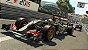 Jogo Formula 1 2015 - PS4 Mídia Física Usado - Imagem 2